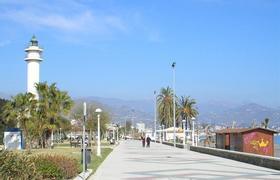 Bq Andalucia Beach image 6