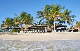 Laguna Mar image 10