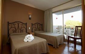 Aptos. Mediterranean Suites image 1