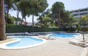 Aptos. Mediterranean Suites image 4
