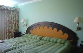 Zimbali Playa image 9