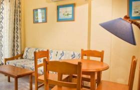 Aparthotel Atzaro image 3