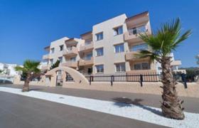 Aparthotel Atzaro image 7