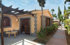 Dunas Suites & Villas Resort image 10