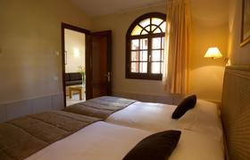 Dunas Suites & Villas Resort image 16