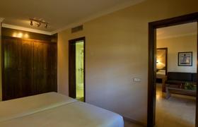 Dunas Suites & Villas Resort image 19