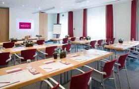 Mercure Hotel Frankfurt Eschborn Sued image 15