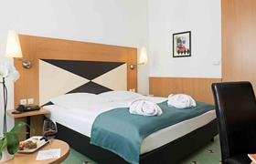 Mercure Hotel Frankfurt Eschborn Sued image 4