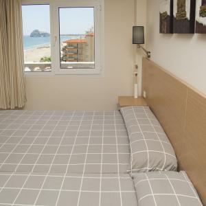 Apartamento 2 A 4 Pax