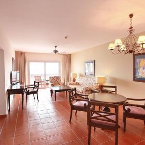 Private Lodge - Junior Suite, Capacidad De Uno A Tres Adultos