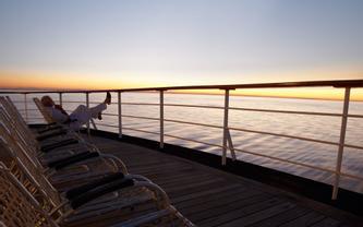 crucero francia reino unido irlanda desde barco. Black Bedroom Furniture Sets. Home Design Ideas