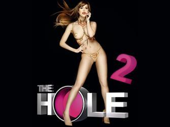 The Hole 2 - Almería