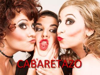 Cabaretazo