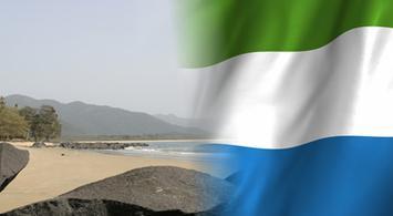 Visado Sierra Leona | notengoplan