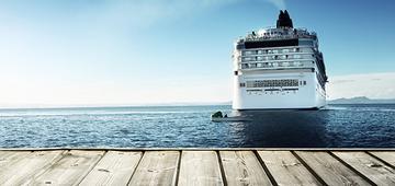 Cruceros de �ltima Hora