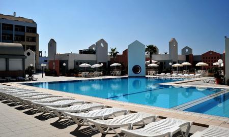 Malta Los Mejores Precios Para Tus Vacaciones Logitravel Com