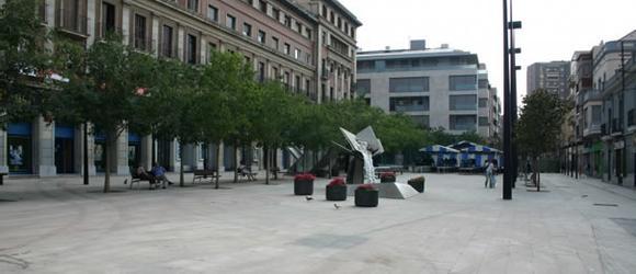 Hoteles en barcelona provincia desde 5 ofertas for Hoteles familiares en barcelona ciudad