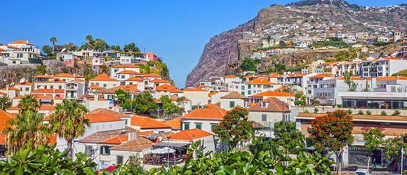 Hoteles en cabo verde ofertas logitravel - Vacaciones en cabo verde todo incluido ...