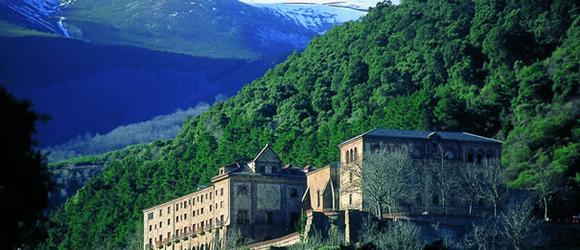 Hoteles en la rioja desde 15 ofertas logitravel for Hoteles en la rioja