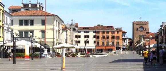 Villa Taormina Hotel Orto Botanico