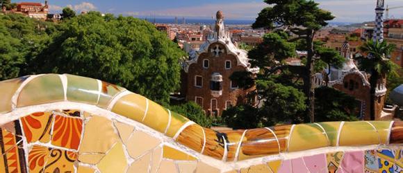 Hoteles desde 22 ofertas y reservas de hotel en logitravel Hoteles en barcelona ciudad