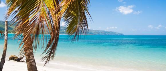 Hoteles en Juan Dolio - Boca Chica