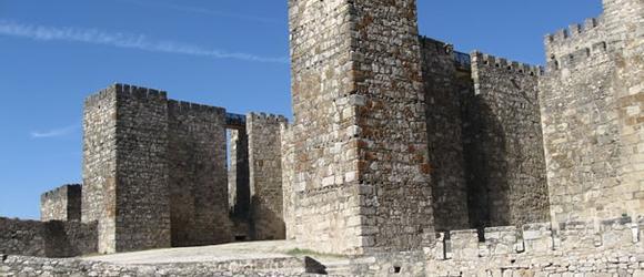 Hoteles en Trujillo