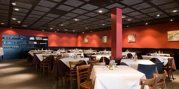 644 hoteles en benidorm costa blanca oferta hotel desde 12 - Restaurante el puerto benidorm ...