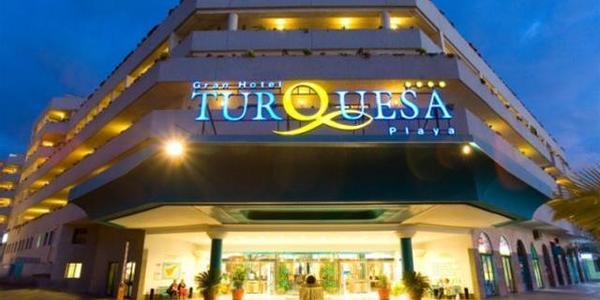 107 hoteles en puerto de la cruz tenerife oferta hotel desde 11 - Ofertas hoteles puerto de la cruz ...