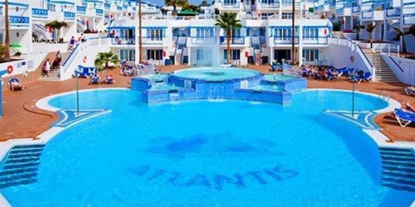 282 hoteles en puerto del carmen lanzarote oferta hotel desde 15 - Hoteles en puerto del carmen ...
