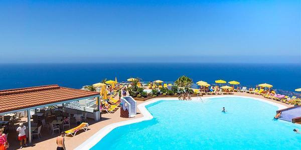167 hoteles en puerto rico gran canaria oferta hotel desde 11 - Hoteles en puerto rico gran canaria ...