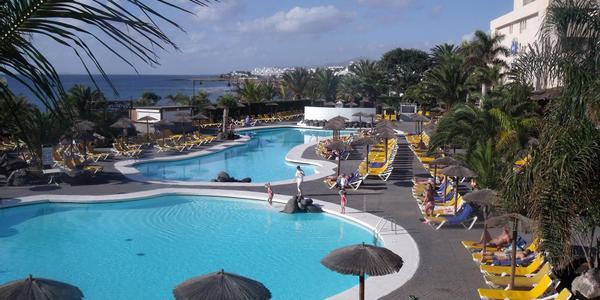 376 hoteles en puerto del carmen lanzarote oferta hotel desde 15 - Hoteles en puerto del carmen ...