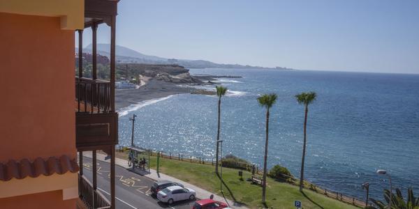 128 apartamentos en tenerife ofertas desde 10 for Apartamentos hovima jardin caleta