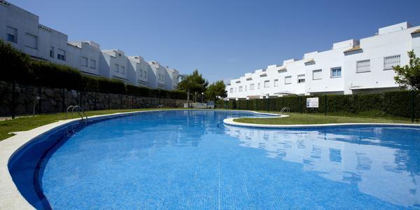 442 hoteles en salou costa dorada oferta hotel desde 14 for Hoteles en salou con piscina