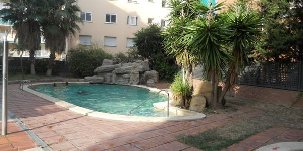 298 hoteles en salou costa dorada oferta hotel desde 10 for Hoteles en salou con piscina