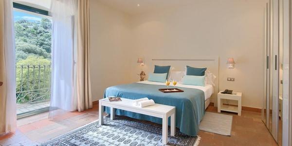 280 hoteles en begur costa brava oferta hotel desde 53 for Piscinas naturales begur