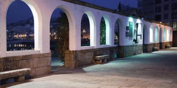 23 hoteles en baiona costa de galicia oferta hotel desde 15 - Casa soto baiona ...