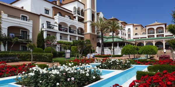 35 hoteles en isla canela costa de la luz huelva oferta hotel desde 18. Black Bedroom Furniture Sets. Home Design Ideas