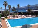 Beatriz Atlantis & Spa