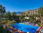 Puerto Resort