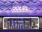 Yotel New York