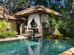Melia Bali Villas & Spa Resort