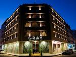 Gray Boutique & Spa