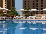 Ramada Plaza Jumeirah Beach Residence