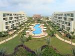 Occidental Grand Cartagena All Inclusive Resort
