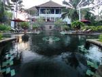 Furama Villas And Spa
