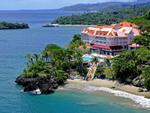 Luxury Bahia Principe Samana - All Inclusive Adults Only