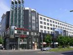 Arcadia Berlin