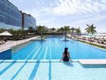 Fairmont Bab Al Bahr Abu Dhabi