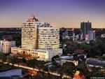 Sofitel Plaza Saigon